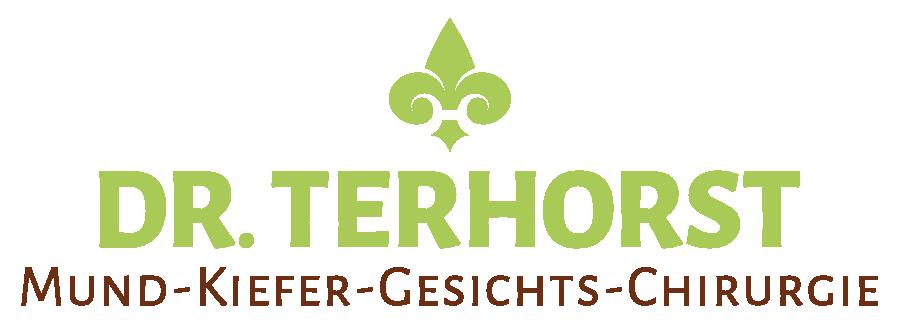 Dr. Terhorst | MKG-Chirurgie | Helmtherapie